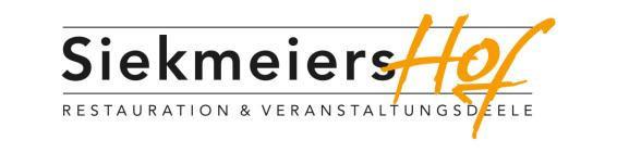 Unsere Referenzen & Partner
